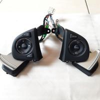 tombol audio remote stir honda crv komplit padel sift