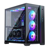 PC Gaming   Intel Core i9-10900K / RTX 3070 8GB / 32GB DDR4 / 3TB SSD