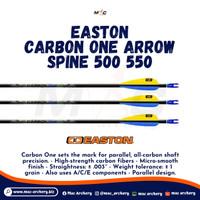 EASTON CARBON ONE BUSUR COMPOUND-ARROW CARBON ANAK PANAH BAHAN CARBON