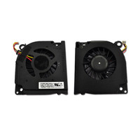 Fan Laptop DELL Inspiron 1525 1526 New - product