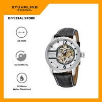 Jam Tangan Pria Automatic Stuhrling Prospero Classic 308A-33152
