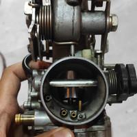 karburator tiger revo original copotan