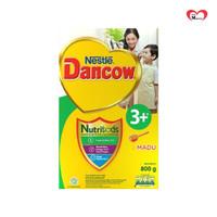 Dancow 3+ madu 800 gram