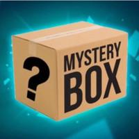 Mystery Box Mastela Official Store Kotak Misteri 2