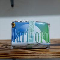 Bako Mole Mariboro Ice Mentol