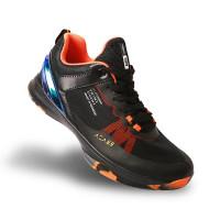 DBL ARDILES AZA 6.9 AZA 69 Sepatu Olahraga Basket Limited Edition