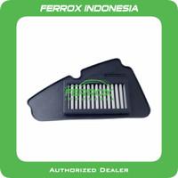HONDA NEW BEAT STREET LED (2020 - UP) FILTER UDARA FERROX