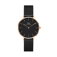 Daniel Wellington Classic Petite Ashfield Original