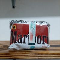 Bako Mole Mariboro Rasa Original