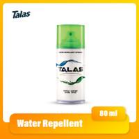 Talas Water Repellent - Anti Air 85 ml