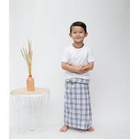 adorashop sarung instan naufal anak sarung balita baju muslim anak