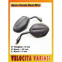 Sepion Kaca spion beat vario spacy blade supra kharisma Model Honda