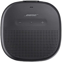 Bose SoundLink Micro Bluetooth Speaker Original BNIB