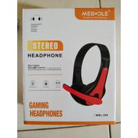 Gaming Headphone / Headphone Stereo MOBOLE