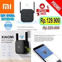 Xiaomi Wifi Extender Pro Repeater Ampliefier Original