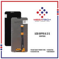 LCD Oppo A3S /Realme 2/Realme C1 Fullset Touchscreen Original Promo