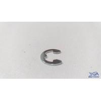 Spi Kampas Ganda Vario 125 Snap Ring E7