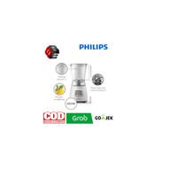 PHILIPS BLENDER HR2056 1,2L PLASTIK