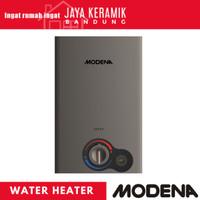 Water Heater Gas / Gas Water Heater / MODENA GI 1020 B