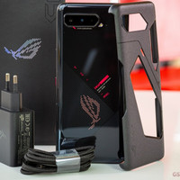 Asus Rog Phone 5   Basic Ultimate Pro   8GB 12GB 16GB   128GB 256GB