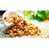 Kacang Mete|Kacang Mede|Kualitas Terbaik Premium 500Gram