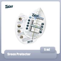 Talas Screen Protector (Anti Gores Layar)