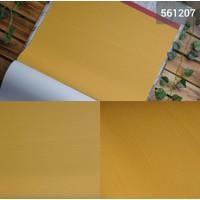 [MURAH] Jual wallpaper dinding warna