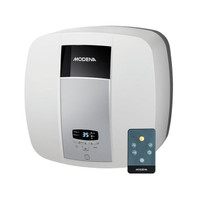 Jual Modena Water Heater Listrik Es 15 Dr Es15Dr Khusus Gojek/Grab Tbk