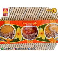 Pie Susu 21 Bali Mix 3 in One