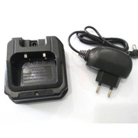 Ready` Charger + Dekstop HT Baofeng UV 9R a58 pro,Jual Charger +