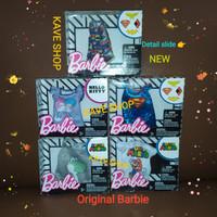 Barbie Original MATTEL : Fashion Outfits - Baju Barbie