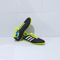 Sepatu Futsal Dewasa ADIDAS Size JUMBO 44 - 46 Murah RRJBF003
