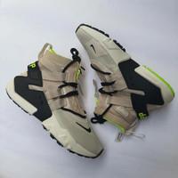 Jual Nike Huarache Ultra Model & Desain Terbaru - Harga July 2021