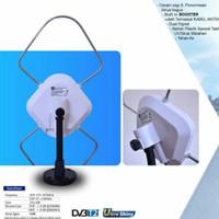 antena PX HDA 5600 indoor outdoor best price