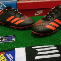 Sepatu Bola Anak Adidas size 35