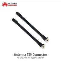 Antena modem ts9 huawei e5577 - E8372 - E3372