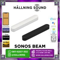 Sonos Beam Black/White