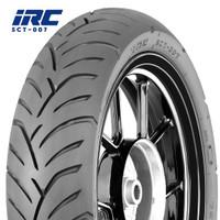 Ban Motor Honda PCX 160 IRC SCT-007 130/70 ring 13 Tubeless