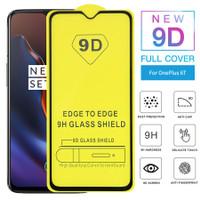 TEMPERED GLASS XIAOMI FULL COVER FULL LEM 9D ANTI GORES HP KACA FULL - Redmi 4A