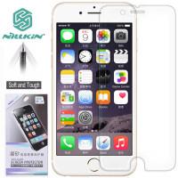 Nillkin Matte Screen Guard iPhone 6 Plus - 6S Plus - Anti Glare Fit