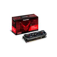 Powercolor Red Devil AMD Radeon RX 6700 XT 12GB GDDR6