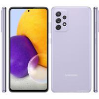 Samsung Galaxy A72 Garansi Resmi SEIN