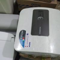 ariston water heater 15 liter 500watt