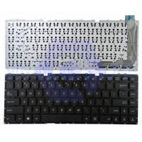Keyboard Asus Vivobook X441/s X441SC X441B X441C X441N X441NA X441NC