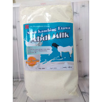 Susu Kambing Ettawa Kiloan Grade 1