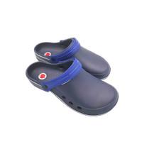 Sandal Kodok KerenNyaman Sandal Kamar Mandi Antislip Sandal Rumah 956M