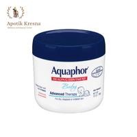 Aquaphor Baby Healing Ointment 396gr / 14 oz