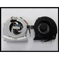 FAN Toshiba Satellite L745 L740 ORGINAL