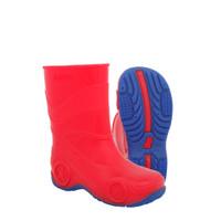AP Boots Anak Grandprix