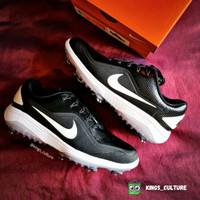 Sepatu Golf Nike React Vapor 2 (Wide) 100% Original